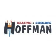 Hoffman Heating & Cooling Inc