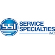 Service Specialties Inc. (SSI HVAC)