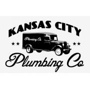 Kansascity-plumber