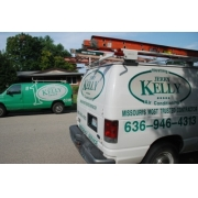 Jerry Kelly Heating & Air Conditioning Inc