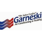 Garneski Air Conditioning & Heating Co