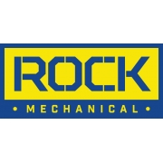 Rock Mechanical LLC