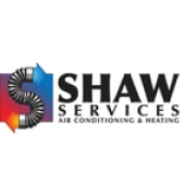 Shaw Services
