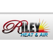 Riley Heat and Air