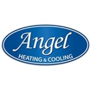 Angel Heating & Cooling