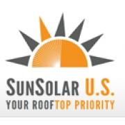 SunSolar U.S., Inc.