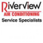 Riverview Air