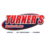 Turners Service Co Inc