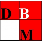 DBM Control Distributors Inc.