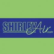 Shirley Air