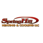 Spring Hill Heating & Cooling