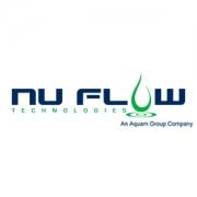 Nu Flow Technologies