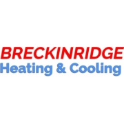 Breckinridge Heating & Cooling