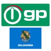 General Parts LLC