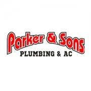 Parker & Sons Plumbing & AC