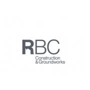RBC Construction, Inc.