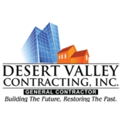 Desert Valley Contracting
