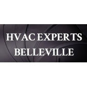 HVAC Experts Belleville