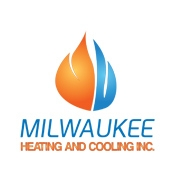 Milwaukee Heating and Cooling Inc