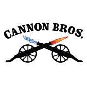 Cannon Brothers Air Conditioning and Heating