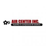 Air Center Inc.