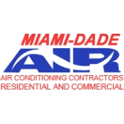 Miami Dade Air Inc