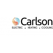 Carlson Electric, Heating & Cooling