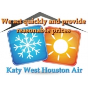 Katy West Houston Air