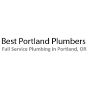 Best Portland Plumbers