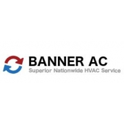 Banner AC Repair