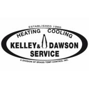 Kelley & Dawson Service