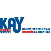 Kay Plumbing Services LLC