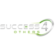 Success 4 Others