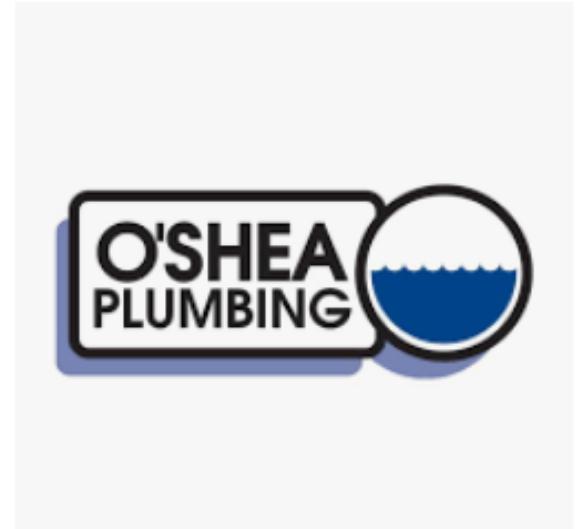O'Shea Plumbing