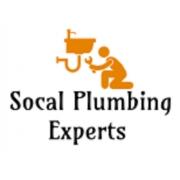 Socal Plumbing Experts