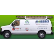 Robbins Heating & Air Conditioning