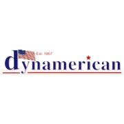 Dynamerican