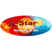 A Star Heat and Air Plumbing, Inc