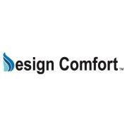 Design Comfort