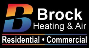 Brock Heating and Air, LLC