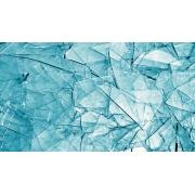 Advanced Glass Expert