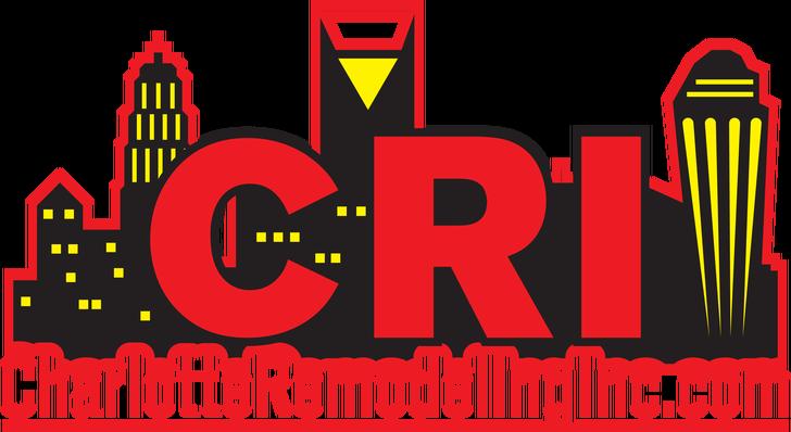 CRI Remodeling