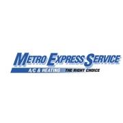 Metro Express Service