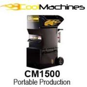 Cool Insulation Machines at Craigslist