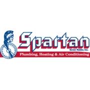 Spartan Plumbing, Heating & Air Conditioning