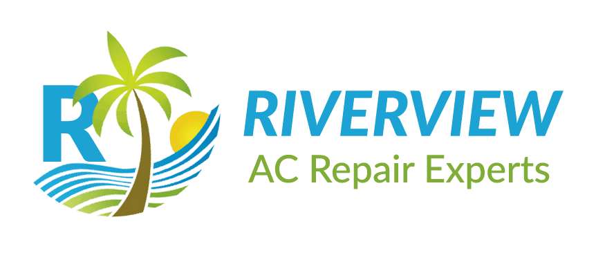 Riverview AC Repair Experts
