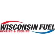 Wisconsin Fuel & Heating, Inc.