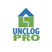 Unclog Pro