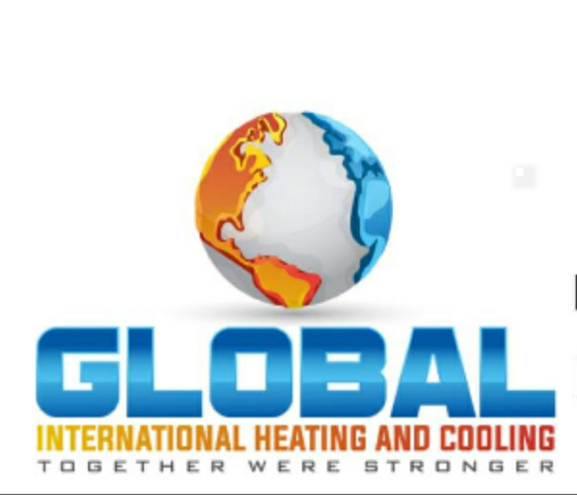 Global International Heating and Cooling Co