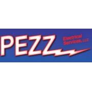 Pezz Electric